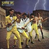 Fortune 410 - Donnie Iris & The Cruisers - 1983